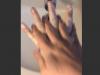 lavado-manos2