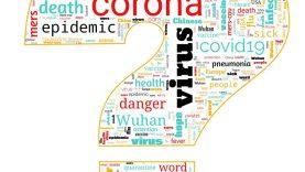 preguntas coronavirus